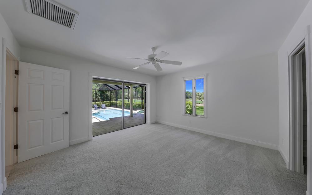 12856 Valewood Dr, Naples - House For Sale 1122488750