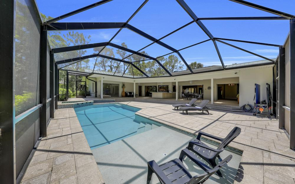 12856 Valewood Dr, Naples - House For Sale 1288342100