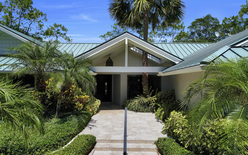 12856 Valewood Dr, Naples - House For Sale 996510000