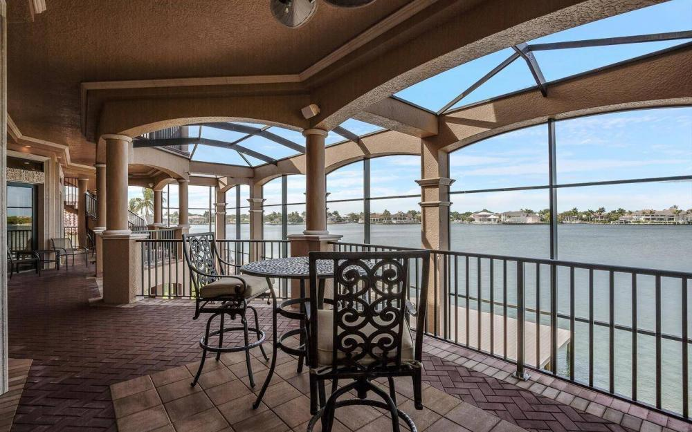 509 Tigertail Ct, Marco Island - House For Sale 1768086541