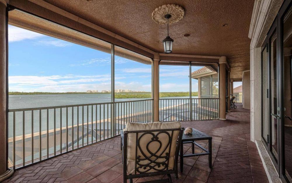 509 Tigertail Ct, Marco Island - House For Sale 1620525576