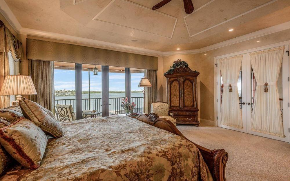 509 Tigertail Ct, Marco Island - House For Sale 866220560