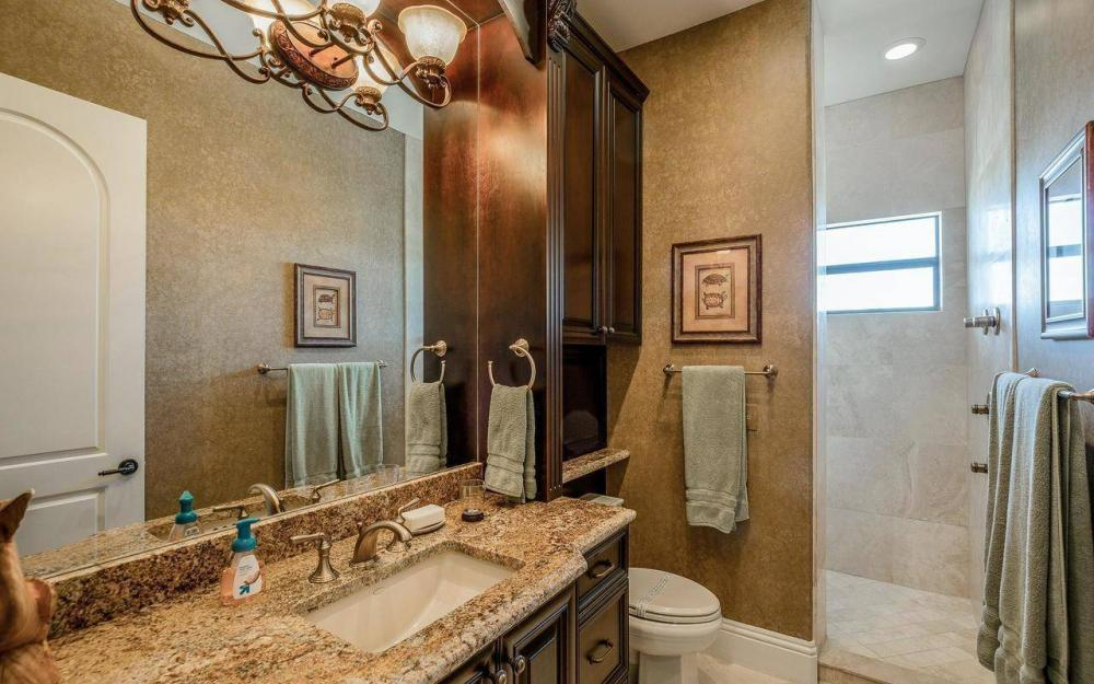 509 Tigertail Ct, Marco Island - House For Sale 1582344044