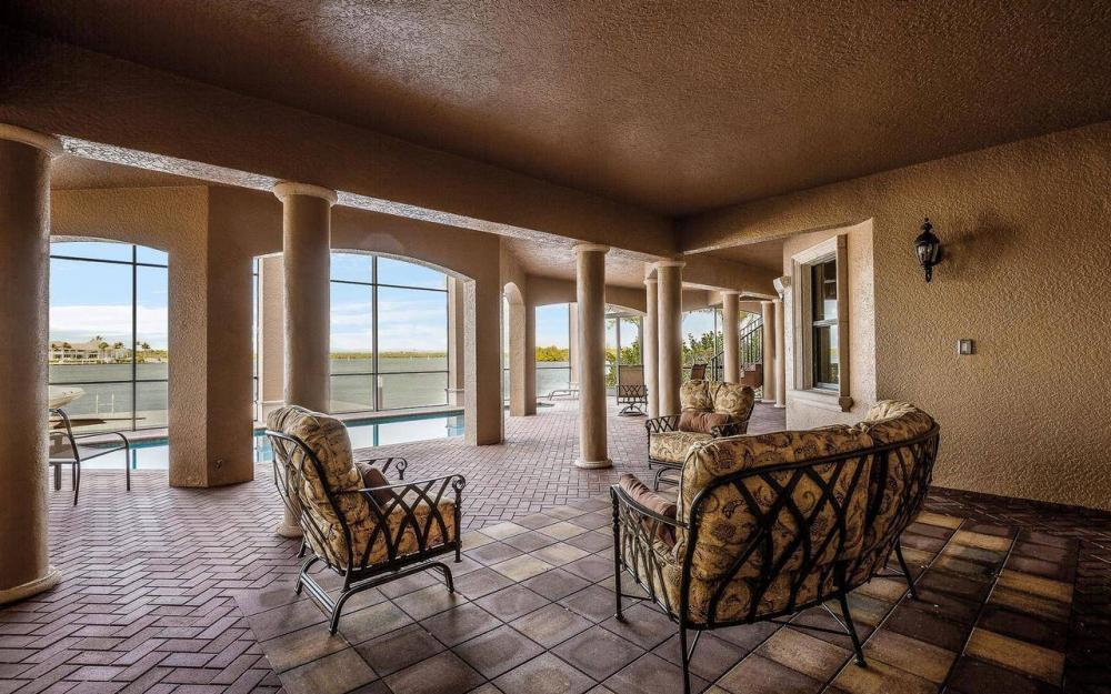 509 Tigertail Ct, Marco Island - House For Sale 1762309521