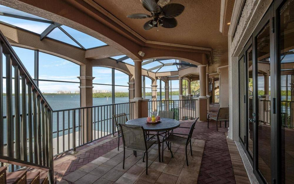 509 Tigertail Ct, Marco Island - House For Sale 1956846022