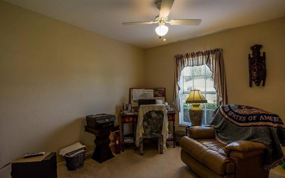 1616 SW 12th Ln, Cape Coral - House For Sale 2136688098