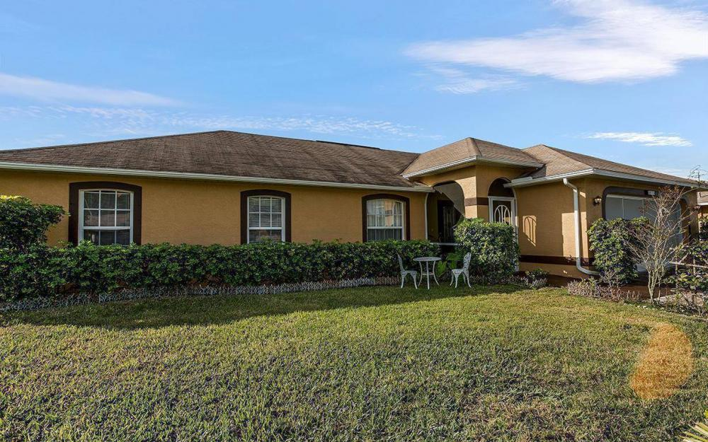 1616 SW 12th Ln, Cape Coral - House For Sale 713711933