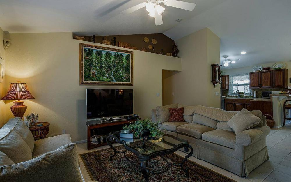1616 SW 12th Ln, Cape Coral - House For Sale 1621304380