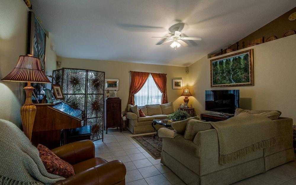 1616 SW 12th Ln, Cape Coral - House For Sale 469899761