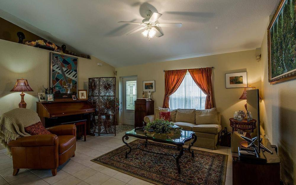 1616 SW 12th Ln, Cape Coral - House For Sale 1176600692