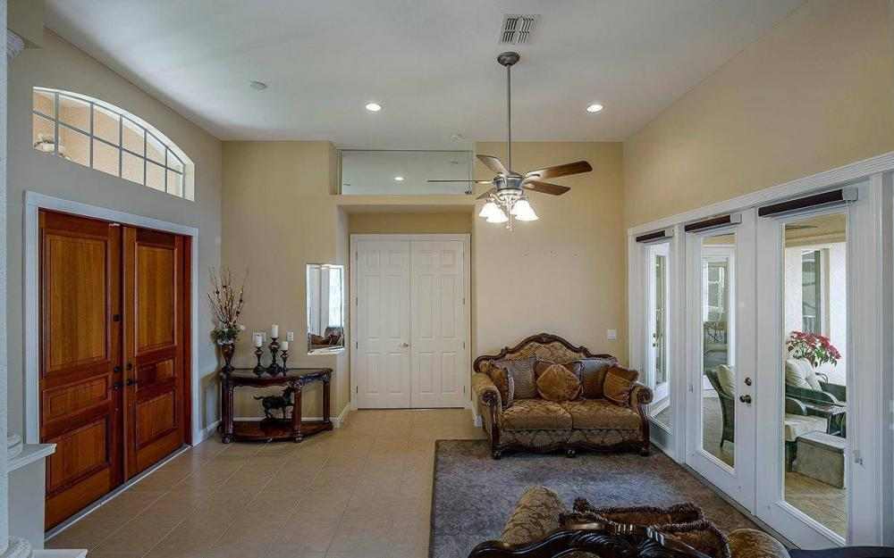 2115 SW 4th St, Cape Coral - House For Sale 116518926