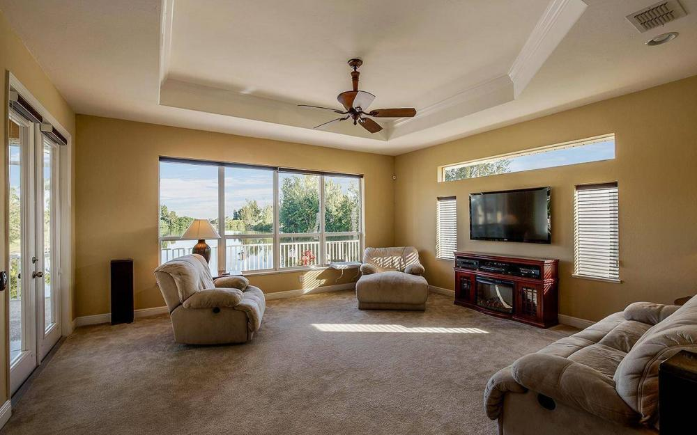 2115 SW 4th St, Cape Coral - House For Sale 667289264