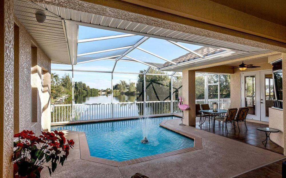 2115 SW 4th St, Cape Coral - House For Sale 1578503483