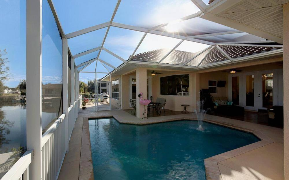 2115 SW 4th St, Cape Coral - House For Sale 1536250662