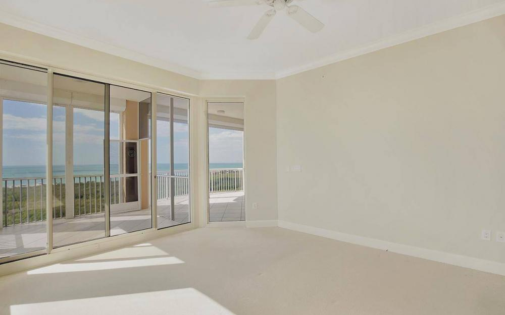7117 Pelican Bay Blvd #1701, Naples - Condo For Sale 61205712