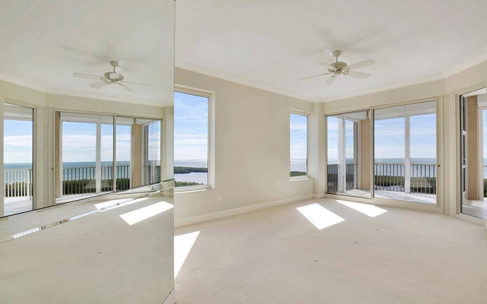 7117 Pelican Bay Blvd #1701, Naples - Condo For Sale 1102085884