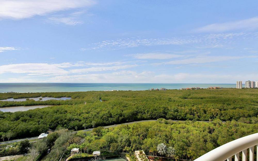 7117 Pelican Bay Blvd #1701, Naples - Condo For Sale 958686616
