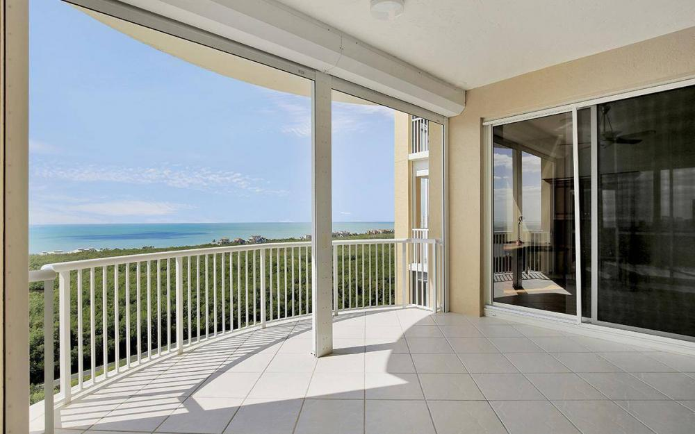 7117 Pelican Bay Blvd #1701, Naples - Condo For Sale 1375964487