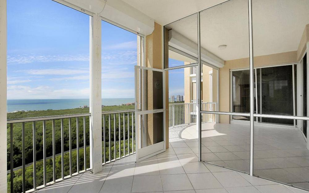 7117 Pelican Bay Blvd #1701, Naples - Condo For Sale 996728292