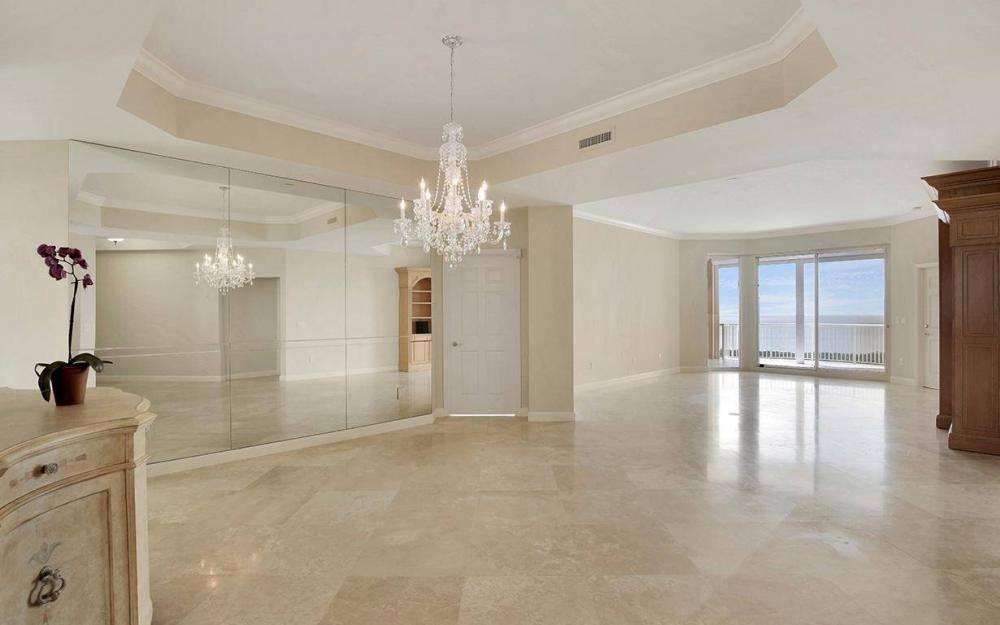 7117 Pelican Bay Blvd #1701, Naples - Condo For Sale 1136318542