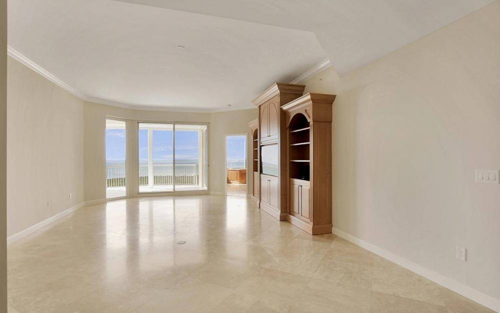 7117 Pelican Bay Blvd #1701, Naples - Condo For Sale 1173821390