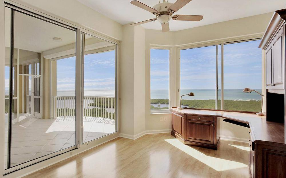 7117 Pelican Bay Blvd #1701, Naples - Condo For Sale 2016341291
