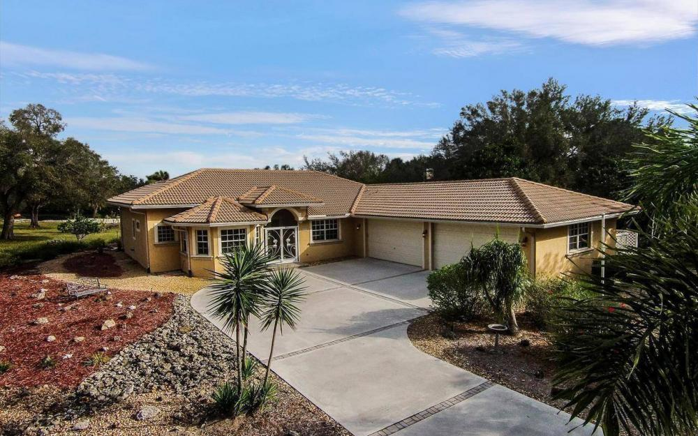 3180 River Grove Cir, Fort Myers - House For Sale 203493759