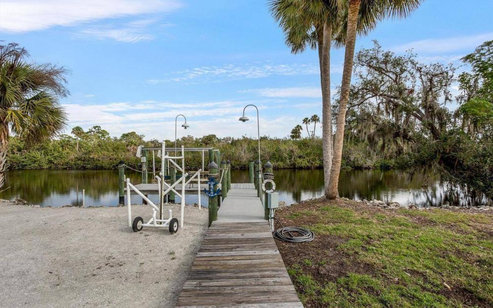3180 River Grove Cir, Fort Myers - House For Sale 1574615698