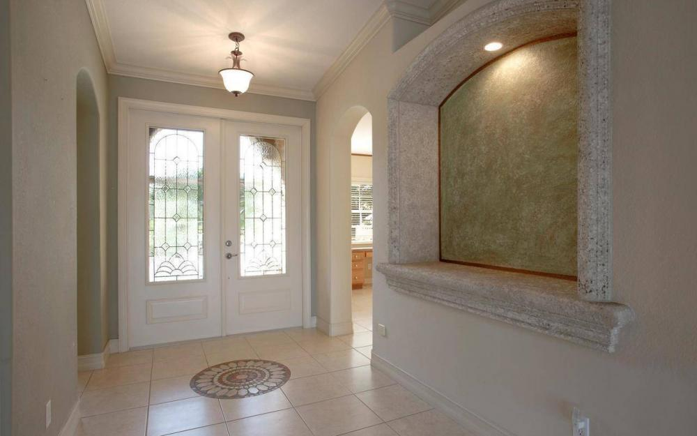 3180 River Grove Cir, Fort Myers - House For Sale 1849578488