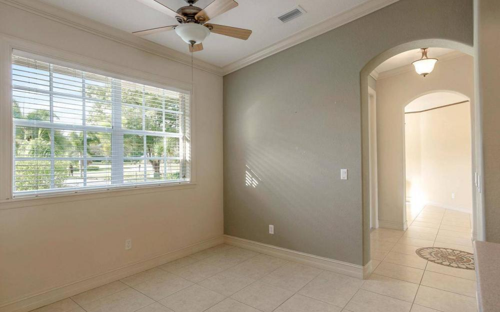3180 River Grove Cir, Fort Myers - House For Sale 922061631