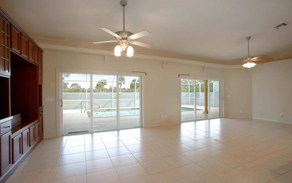 3180 River Grove Cir, Fort Myers - House For Sale 487424067