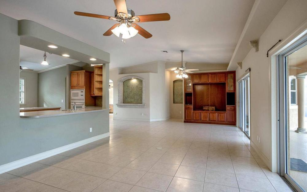 3180 River Grove Cir, Fort Myers - House For Sale 1539172477