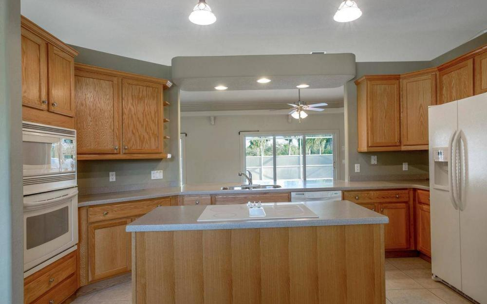 3180 River Grove Cir, Fort Myers - House For Sale 1762632148