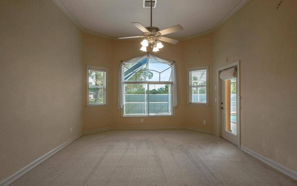 3180 River Grove Cir, Fort Myers - House For Sale 108669196