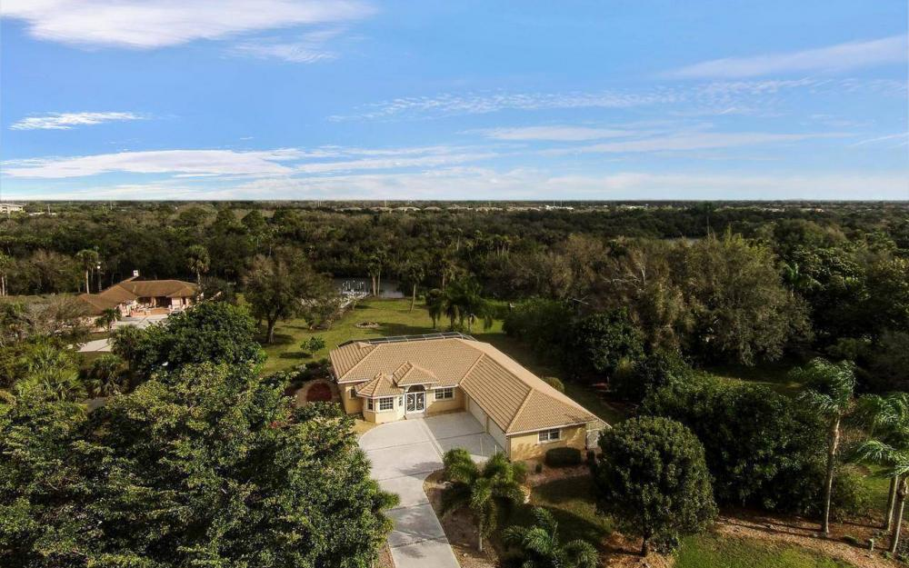 3180 River Grove Cir, Fort Myers - House For Sale 1572605537