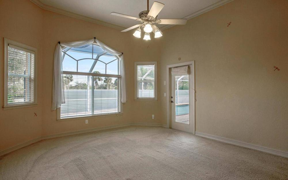3180 River Grove Cir, Fort Myers - House For Sale 569269334