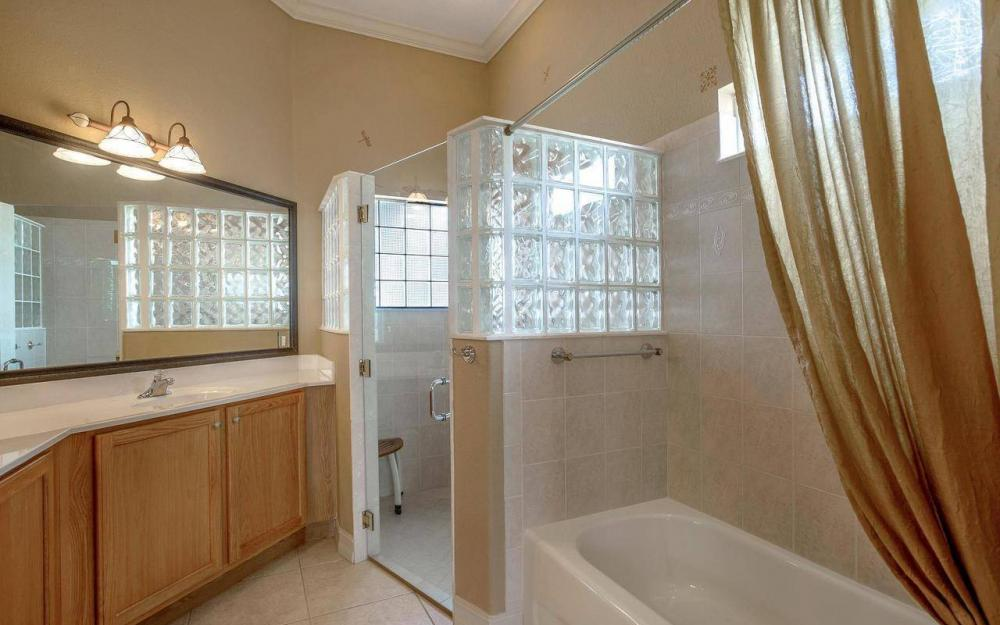 3180 River Grove Cir, Fort Myers - House For Sale 998214729