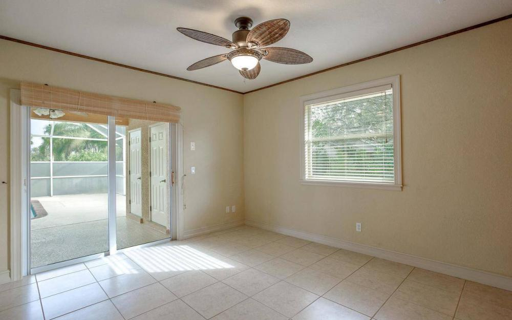 3180 River Grove Cir, Fort Myers - House For Sale 290890644