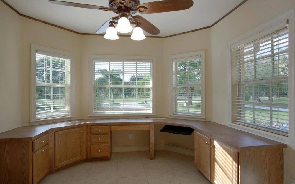 3180 River Grove Cir, Fort Myers - House For Sale 80408728