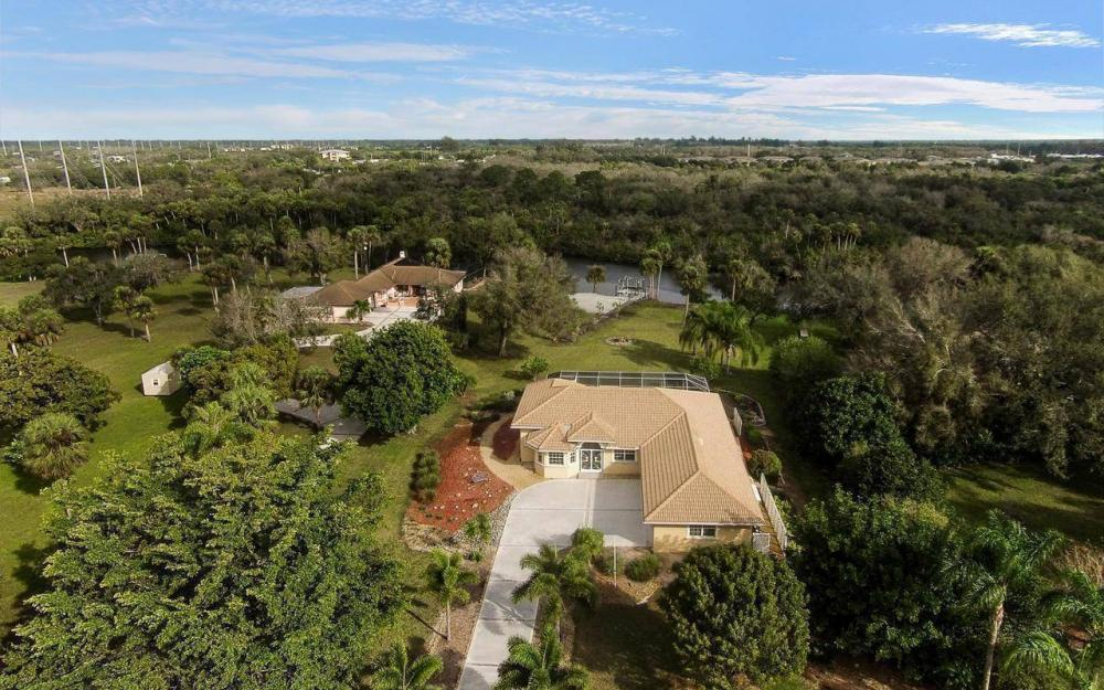 3180 River Grove Cir, Fort Myers - House For Sale 2044471938