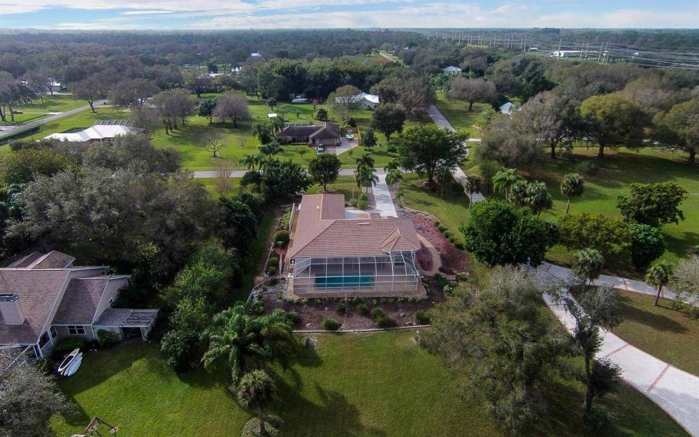 3180 River Grove Cir, Fort Myers - House For Sale 438110687