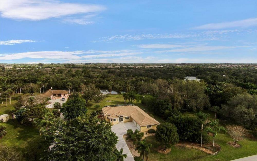 3180 River Grove Cir, Fort Myers - House For Sale 1049540146