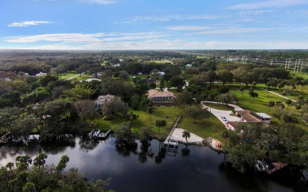 3180 River Grove Cir, Fort Myers - House For Sale 544069246