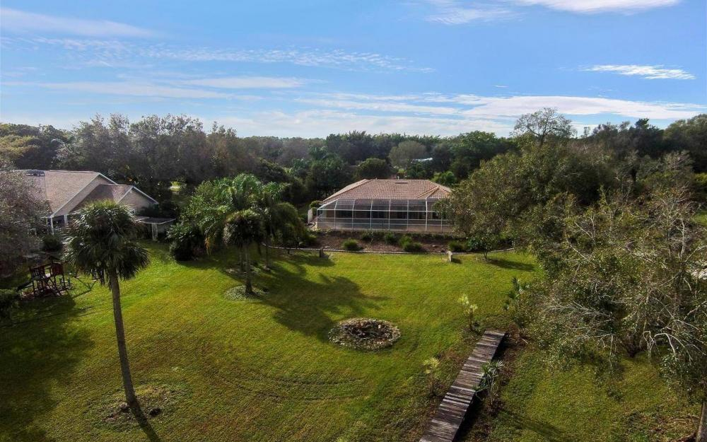 3180 River Grove Cir, Fort Myers - House For Sale 62282768