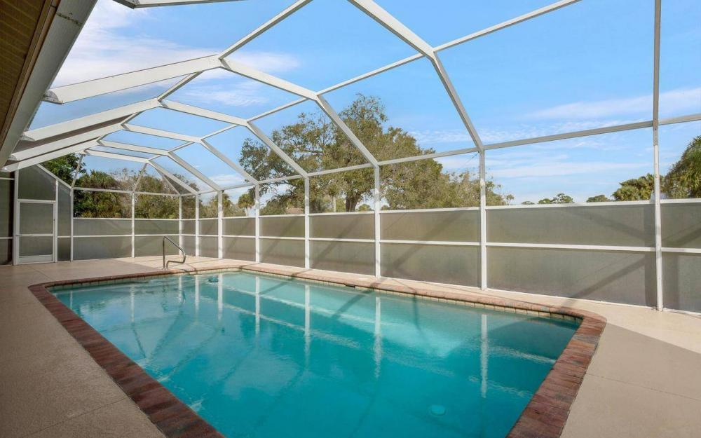 3180 River Grove Cir, Fort Myers - House For Sale 242217134