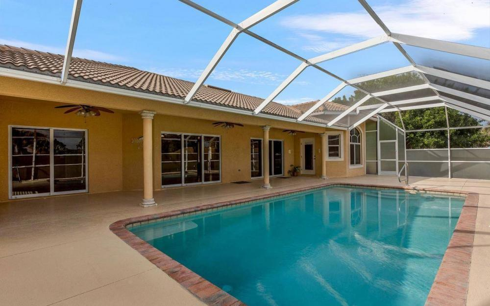 3180 River Grove Cir, Fort Myers - House For Sale 674528656