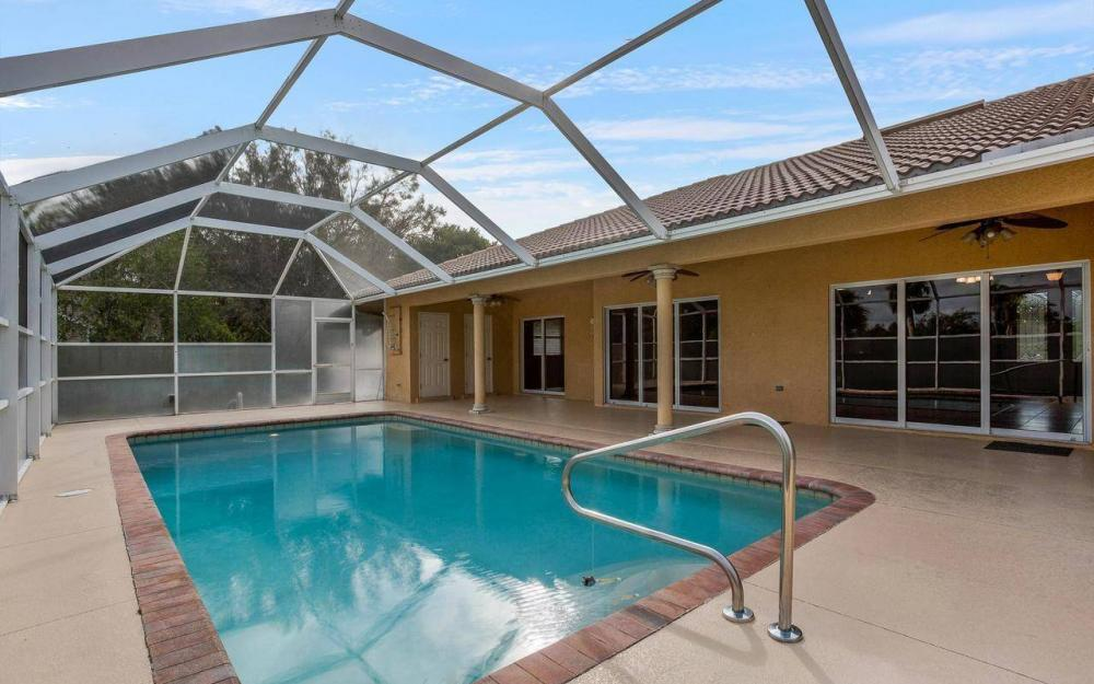 3180 River Grove Cir, Fort Myers - House For Sale 353471925