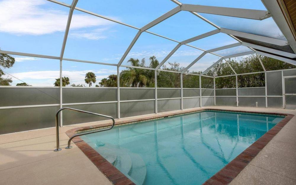 3180 River Grove Cir, Fort Myers - House For Sale 1707730118