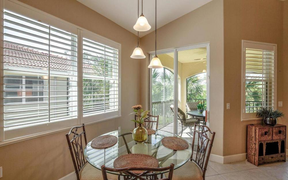 9276 Aviano Dr #201, Fort Myers - Condo For Sale 270831823