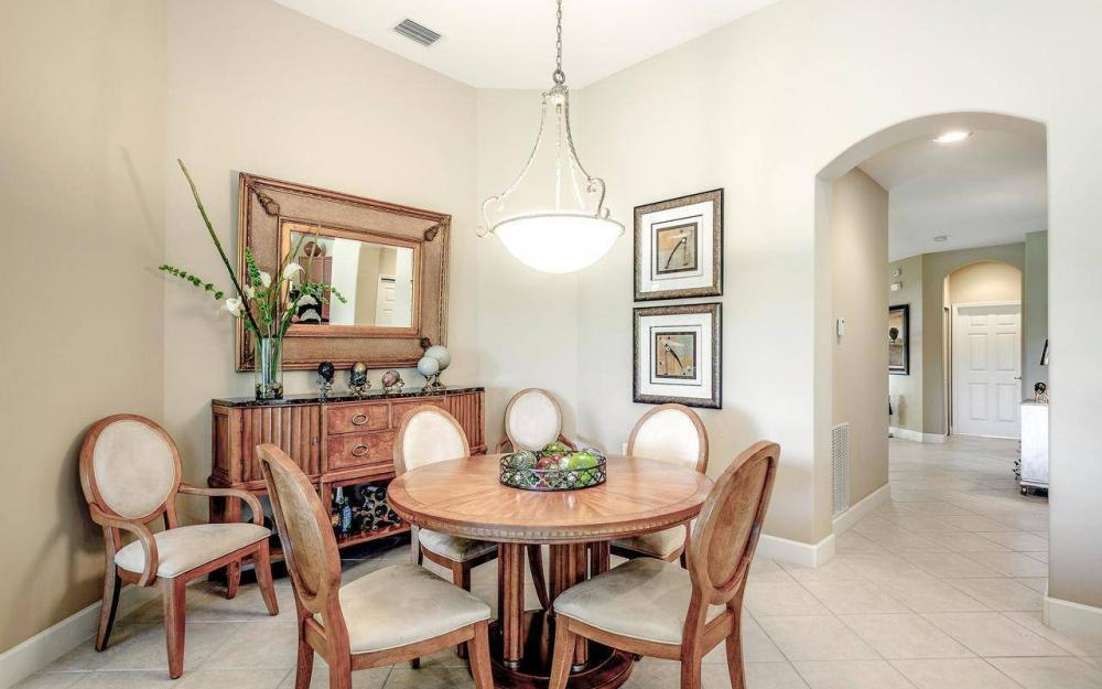 9276 Aviano Dr #201, Fort Myers - Condo For Sale 1040133058